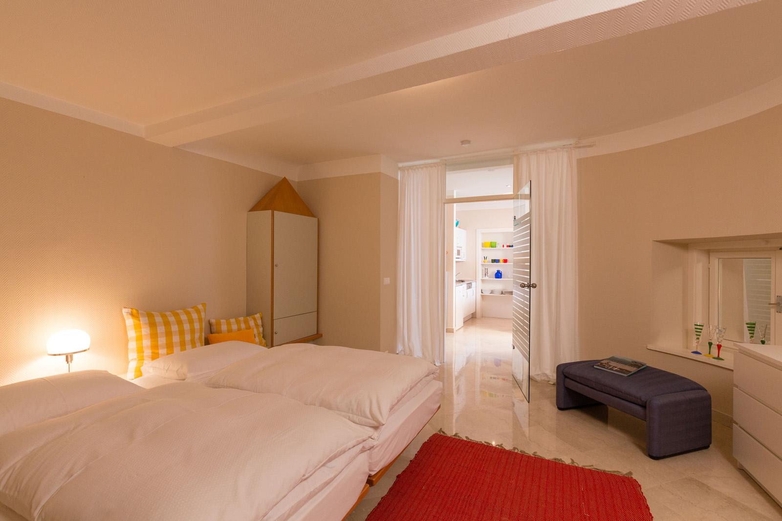 VillaChrista_Appartements_Erdgeschoss_04