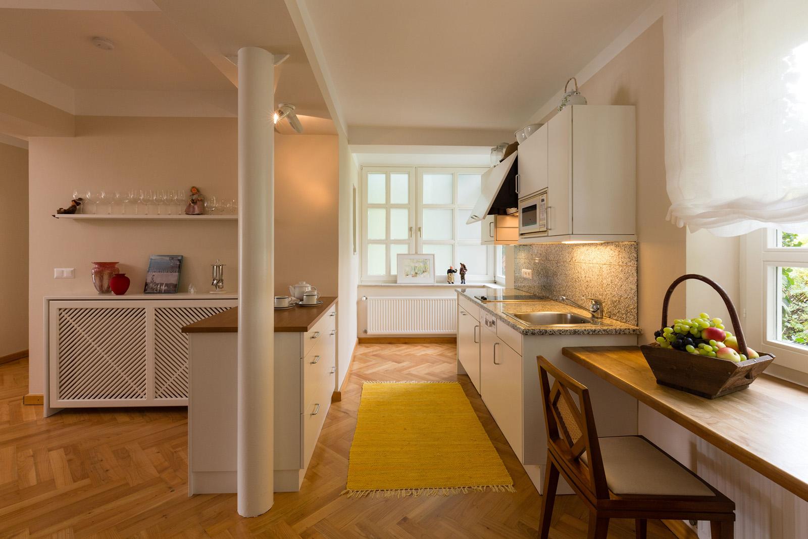 VillaChrista_Appartements_Obergeschoss_05