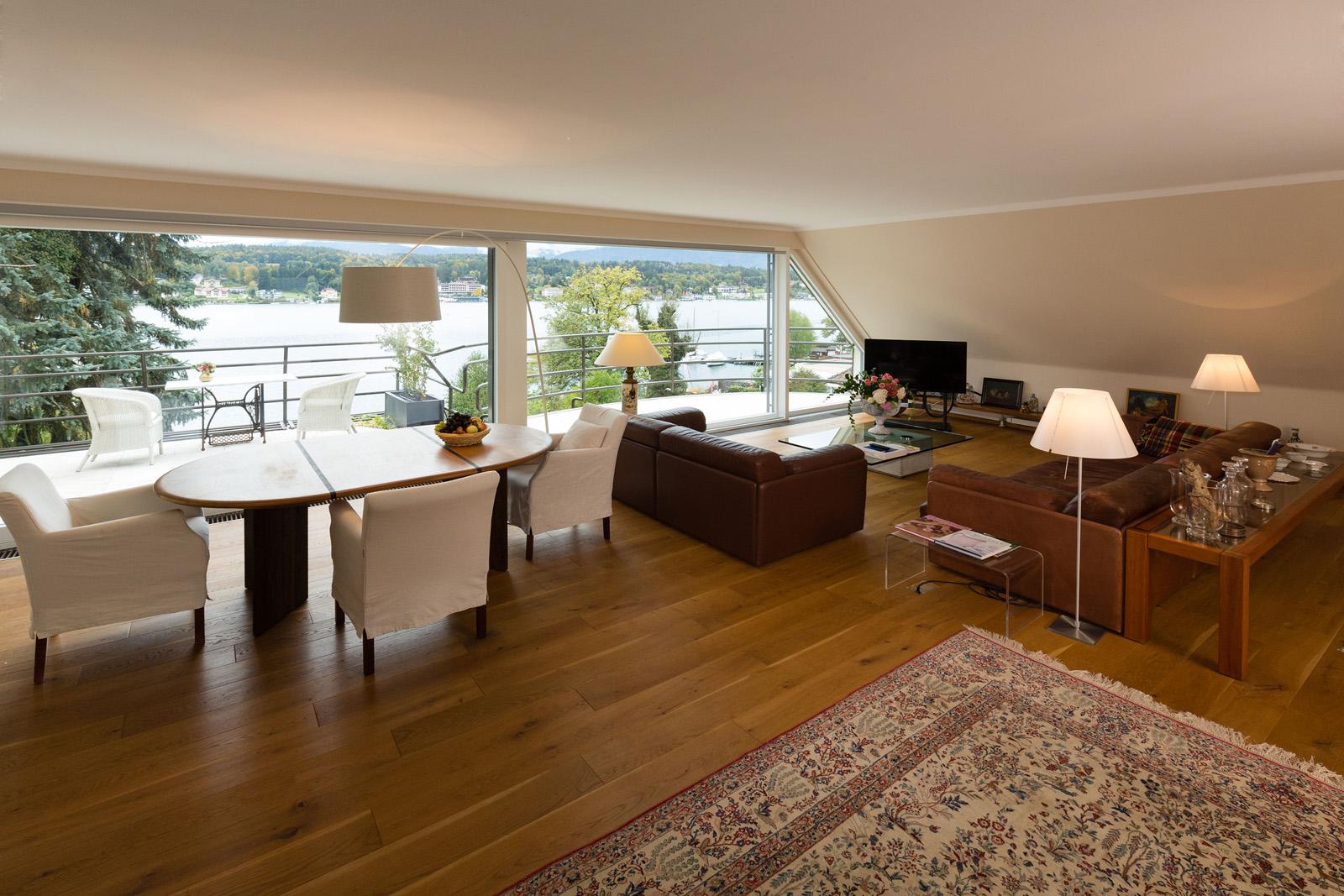 VillaChrista_Appartements_Penthouse_03